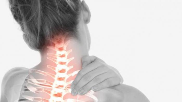 Phẫu thuật kéo cột sống bằng khung Halo điều trị các chấn thương vùng xương cổ hiệu quả