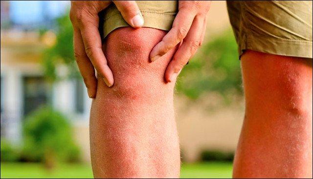 Điều trị các tổn thương xương dưới chụp số hóa xóa nền
