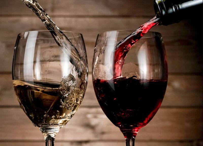 Rượu vang
