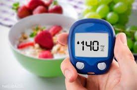 Sự thật về Carbs, Chất xơ và Bệnh tiểu đường