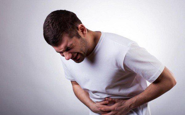 Thủng tạng rỗng có nguy hiểm?