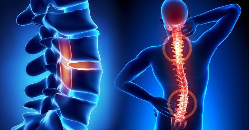 Quy trình chụp cộng hưởng từ cột sống ngực không tiêm thuốc đối quang từ