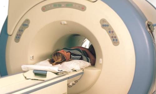 MRI động mạch toàn thân giúp bác sĩ khảo sát được nhiều vị trí