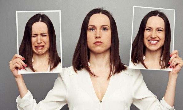 Rối loạn lưỡng cực ở phụ nữ
