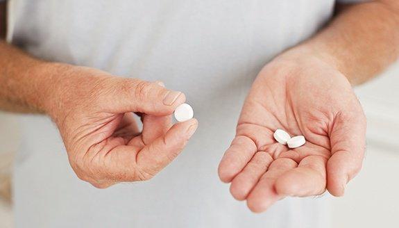 Sử dụng nhiều thuốc Steroid gây ra hội chứng Cushing