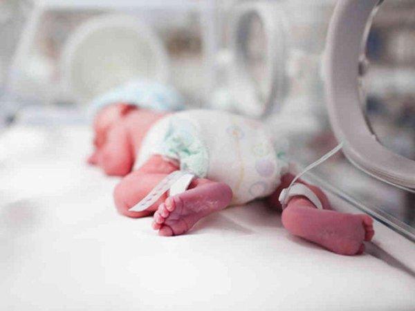 Những biến chứng thường gặp ở trẻ bị suy dinh dưỡng trong b