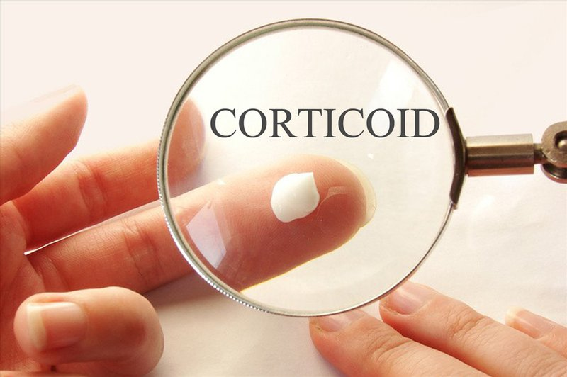 corticoid