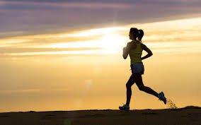 Tập thể dục bình thường sau khi đặt dụng cụ tử cung tránh thai