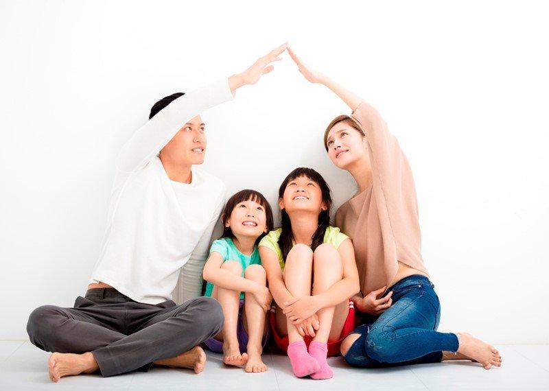 Kế hoạch hóa gia đình là gì? | Vinmec