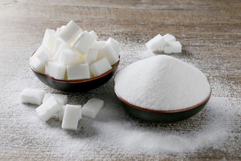Đường có gây ra bệnh tiểu đường không