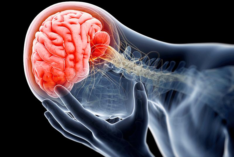 Gây mê phẫu thuật bệnh nhân chấn thương sọ não