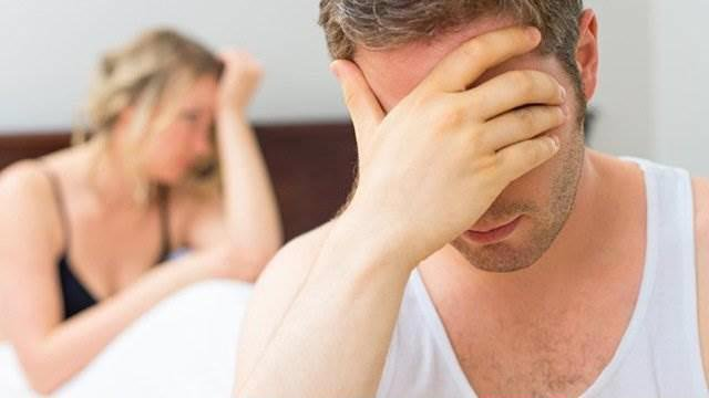 Điều tra bệnh lây nhiễm qua đường tình dục