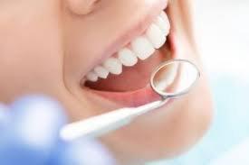 Tủy răng