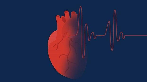 nhịp tim tăng , tim nhanh nhịp