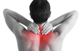 Hội chứng đau cổ vai cánh tay