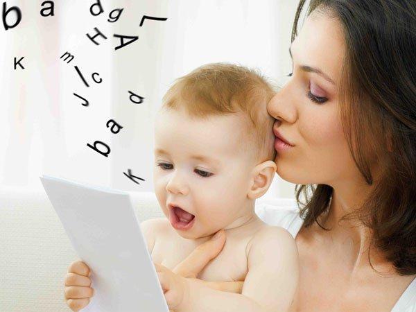 Hướng dẫn cha mẹ các kỹ năng ngôn ngữ xã hội của trẻ 1 - 3 tuổi