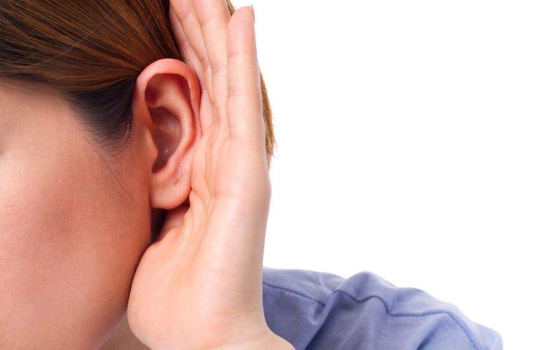 Khám thính lực