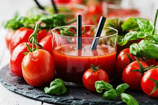 Lycopene: Lợi ích sức khỏe và nguồn thực phẩm hàng đầu