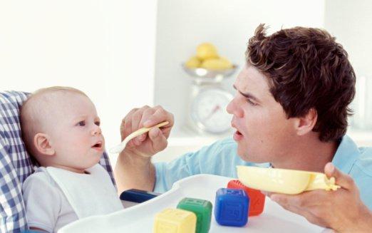 Những điều cha mẹ ước mình biết sớm hơn trước khi có con