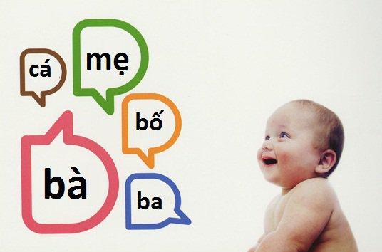Trẻ 15 tháng tuổi phát triển nhận thức và cảm xúc