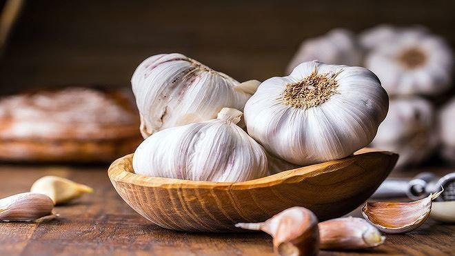 Có phải ăn tỏi tốt cho sinh lý và sức khỏe nam giới?
