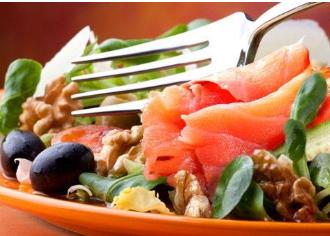 Chế độ ăn cho tim mạch