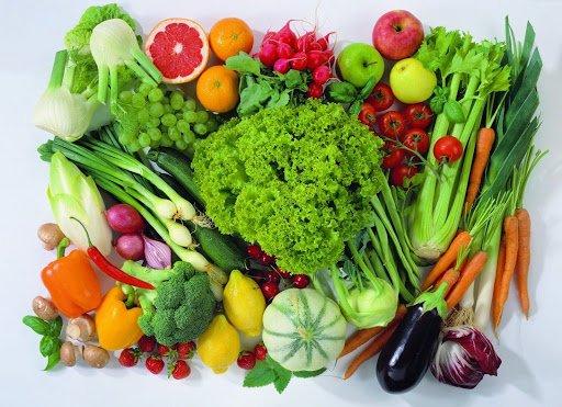 Thực phẩm tốt nhất cải thiện tâm trạng cho bà mẹ sau sinh (Phần 2)