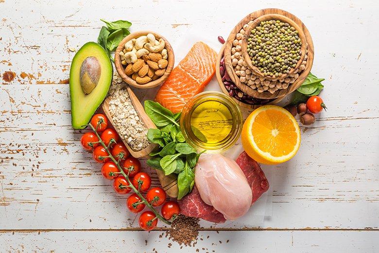 Thực phẩm tốt nhất cải thiện tâm trạng cho bà mẹ sau sinh (Phần 3)