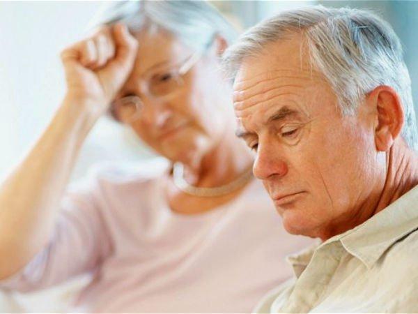 suy giảm khả năng hoạt động ở người cao tuổi