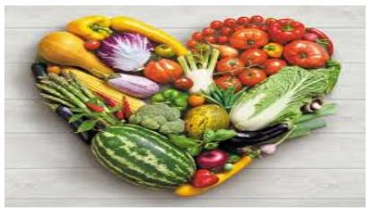 Người bệnh suy tim nên ăn uống như thế nào?