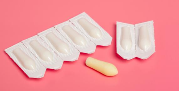 Thuốc diệt tinh trùng