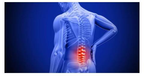 Sử dụng ánh sáng điều trị bệnh lý xương khớp có hiệu quả không?