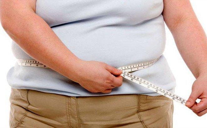 Hội chứng giảm thông khí béo phì: yếu tố nguy cơ, đặc điểm lâm sàng và xét nghiệm