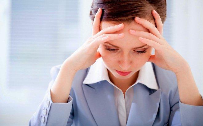 Căng thẳng ảnh hưởng đến dị ứng như thế nào? | Vinmec