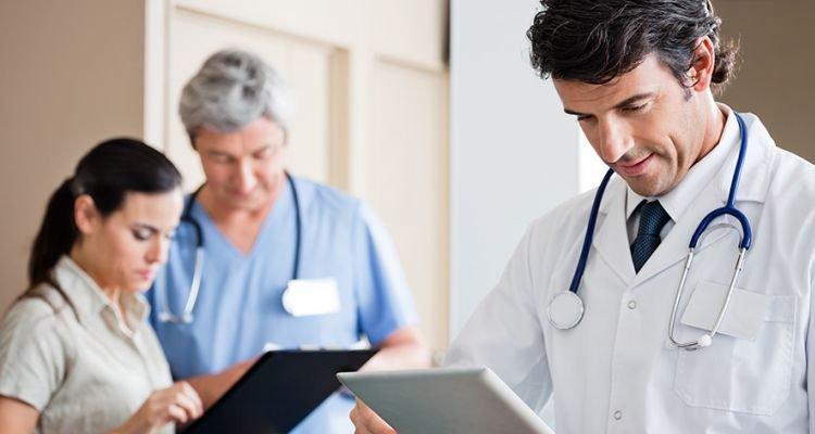 Ý kiến thứ hai về giải phẫu bệnh - Trải nghiệm dịch vụ cùng chuyên gia Hàn Quốc