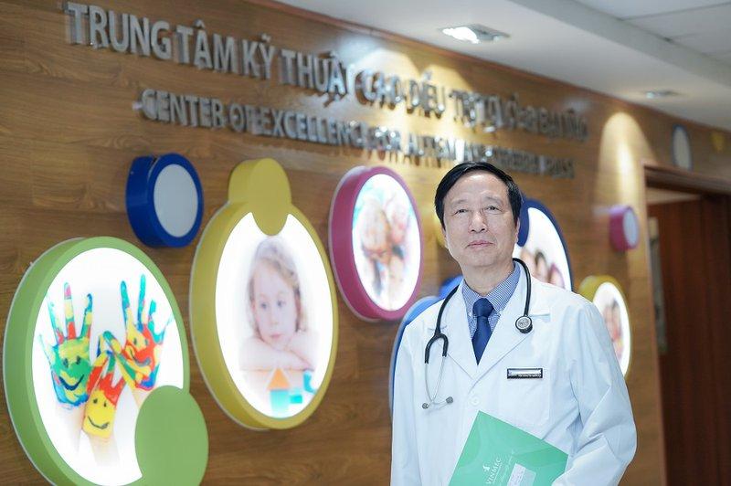 Nhiều công trình nghiên cứu về tế bào gốc của Việt Nam đi sớm hơn thế giới