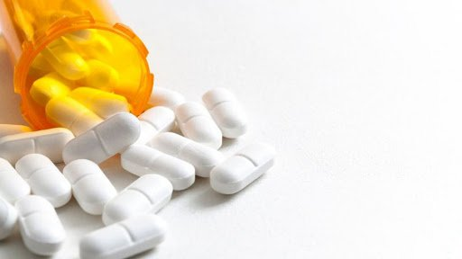 thuốc điều trị lo âu