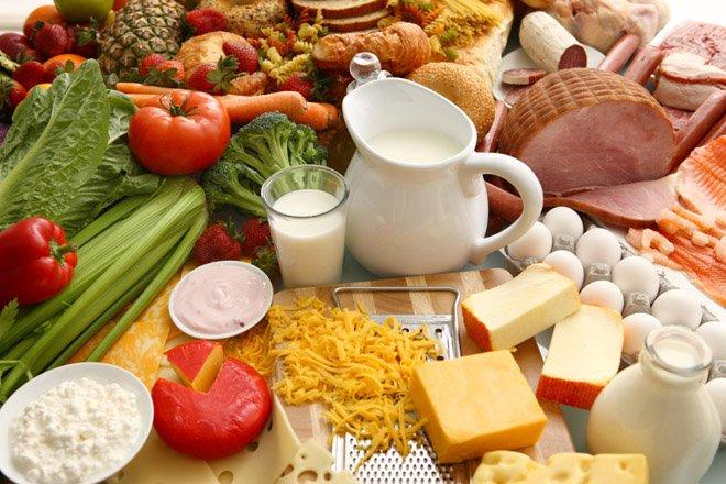 Người chạy thận hãy hạn chế những thực phẩm từ bơ, chuối, kali