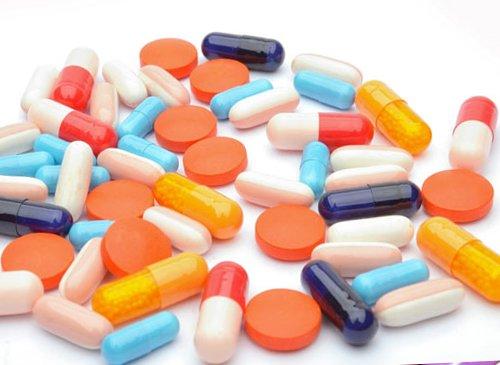 Thuốc Doxycycline calcium Syrup: Công dụng, chỉ định và lưu ý khi dùng