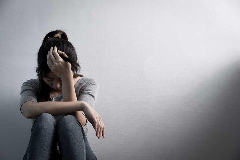 Trầm cảm có thể liên quan đến mạng lưới tế bào thần kinh hoặc các kết nối của vùng não xử lý thông tin cảm xúc bị hoạt động sai cách