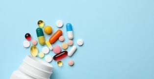 Thuốc Acalabrutinib