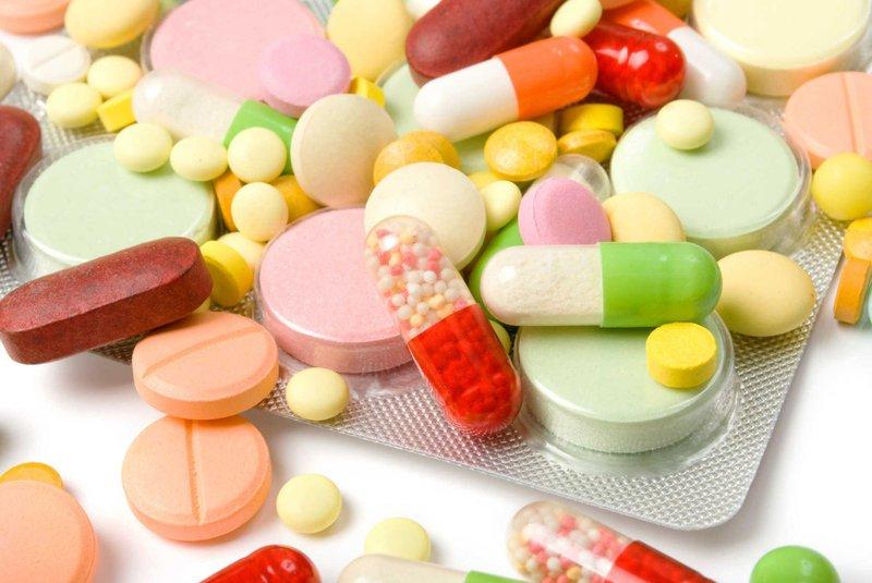 Uống thuốc dị ứng có ảnh hưởng đến kinh nguyệt?