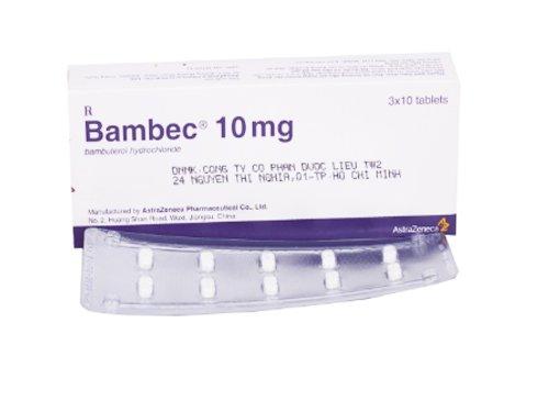 Bambec