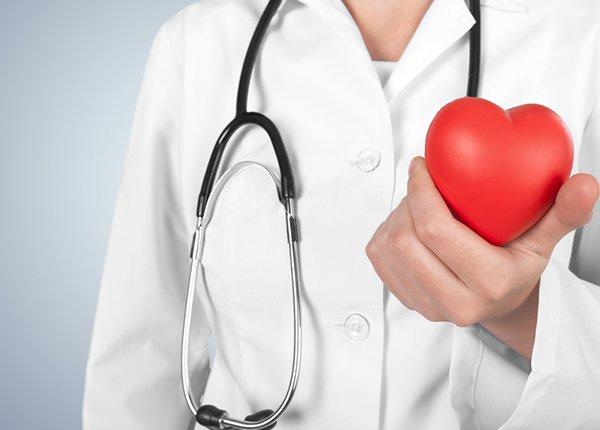Các yếu tố ảnh hưởng đến cung lượng tim