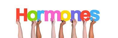 Liệu pháp hormone nam giới