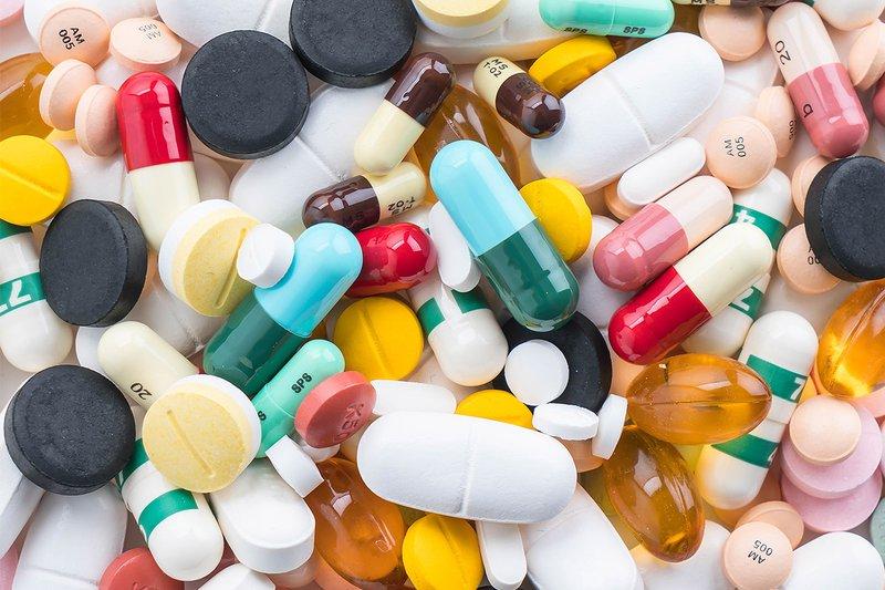 Dùng đồng thời thuốc Xarelto 20mg và Ginkgo Biloba 120mg có được không?