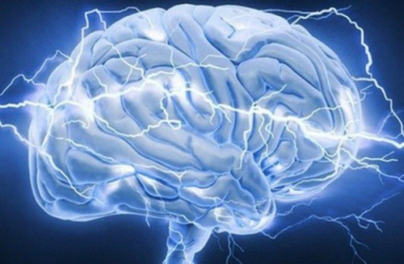 Thoái hóa tiểu não