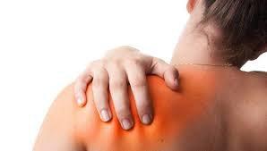 Có cách nào điều trị thoái hóa nặng khớp vai ngoài thay khớp vai không?