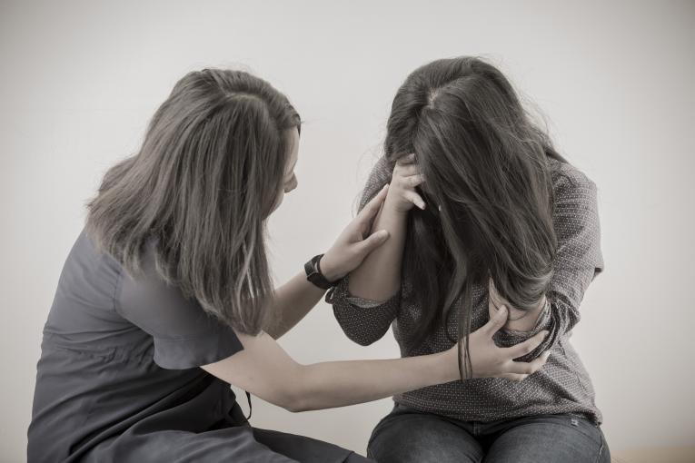 Chăm sóc tâm lý xã hội