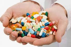 Dùng thuốc kháng sinh có ảnh hưởng đến thai nhi